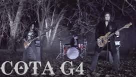 Cota G4 en replay