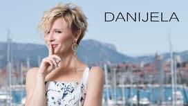 Danijela en replay