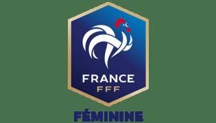 LOGO_SEUL_EQUIPE_DE_FRANCE_FEMININE.png
