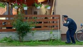 A mi kis falunk : A mi kis falunk 3. évad 1. rész