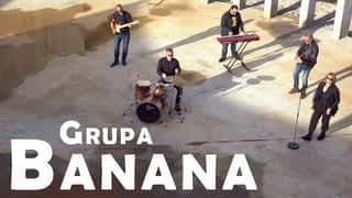 Grupa Banana