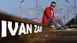 Ivan Zak en replay