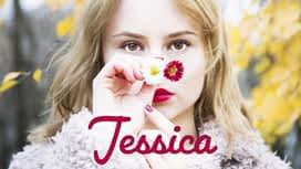 Jessica en replay