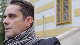Đani Stipaničev : Crna Točka