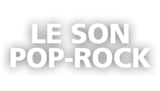 700x400-SonPopRock.png