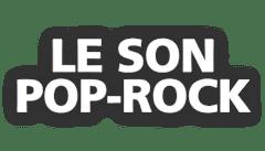 Revoir Le son Pop-Rock en replay