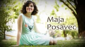 Maja Posavec en replay
