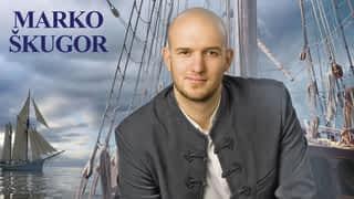 Marko Škugor
