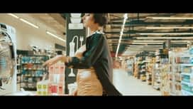 Letu Štuke : Supermarket