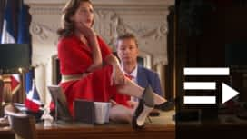 Scènes de ménages : Best of du prime Au Boulot !