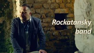 Rockatansky Band