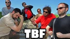 TBF en replay
