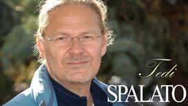 Tedi Spalato en replay