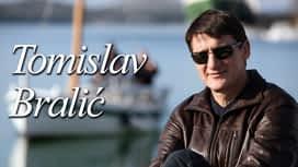 Tomislav Bralić en replay
