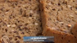 La meilleure boulangerie de France : Bretagne : Morbihan (Brech et Saint-Nolff) - Journée 4