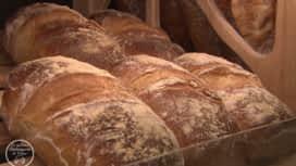 La meilleure boulangerie de France : Grand-Est : Bas-Rhin et Moselle (Haguenau et Sarreguemines) - Journée 2