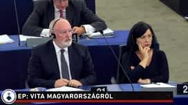 Magyarul Balóval : Magyarul Balóval 2018-09-11