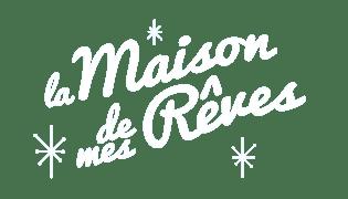 Program - logo - 11543