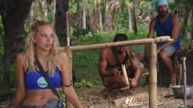 Survivor : Ha Iliász mostantól besegít a többieknek, nem szavazzák ki?