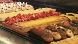 La meilleure boulangerie de France : PACA : Vaucluse (Bédoin et Sarrians) - Journée 4