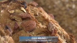 La meilleure boulangerie de France : PACA : la finale régionale - Journée 5