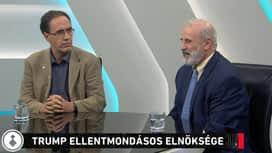 Magyarul Balóval : Magyarul Balóval 2018-09-18