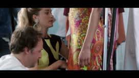 Cinésix : Demi-soeur, en DVD et VOD le 03 octobre
