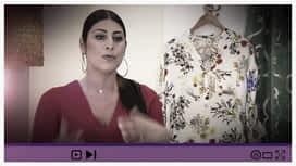 Les reines du shopping : Charlène