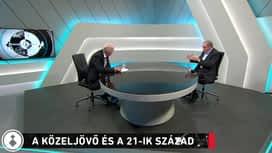 Magyarul Balóval : Magyarul Balóval 2018-09-21