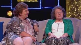This time next year : un an pour tout changer : Karen / Linda / Rhys / Sharon / Lisa
