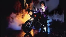 """RTL2 Pop-Rock Story : La Pop-Rock Story de """"Purple Rain"""" de Prince"""