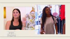 Les reines du shopping : Bengine