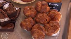 La meilleure boulangerie de France : Île-de-France : Seine-et-Marne (Recloses et Bray-sur-Seine) - Journée 1