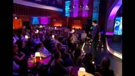 Comedy Central Bemutatja : Comedy Central Bemutatja 5. évad 8. rész - Litkai Gergely