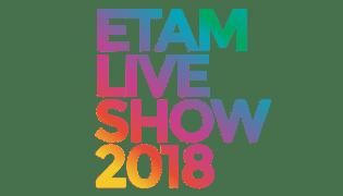 LOGO_SEUL_ETAM_LIVE_SHOW.png