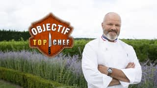 Objectif Top Chef