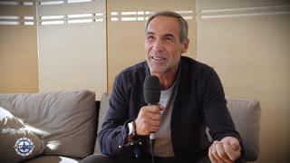 """Interview de Mike Horn : retour sur l'expédition """"Cap Horn"""" avec Arnaud Ducret"""