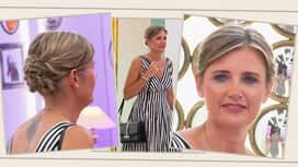 Les reines du shopping : Comment apporter de volume à des cheveux fins ?