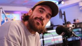 Bruno dans la radio : Des comptes Facebook piratés - Le JPI 6h50