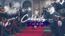 Celebrity scoop en replay