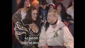 Benny Hill Show : Benny Hill Show 59. rész