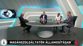 Magyarul Balóval : Magyarul Balóval 2018-10-04