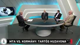 Magyarul Balóval : Magyarul Balóval 2018-10-03