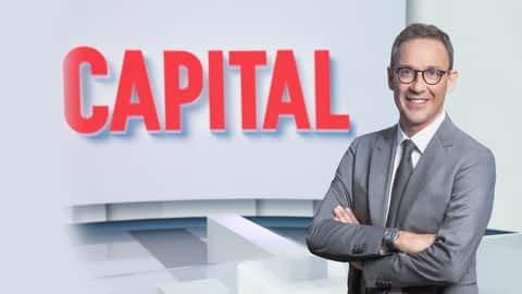 Capital en replay