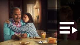 Scènes de ménages : Papy Raymond