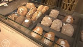 La meilleure boulangerie de France : Hauts-de-France : Pas-de-Calais (Verquigneul et Croisilles) - Journée 3