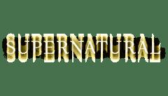 Revoir Supernatural en replay
