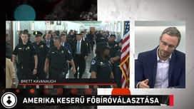 Magyarul Balóval : Magyarul Balóval 2018-10-10
