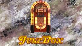 Jukebox en replay