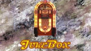 Jukebox : Jukebox